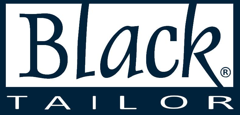Black_Tailor